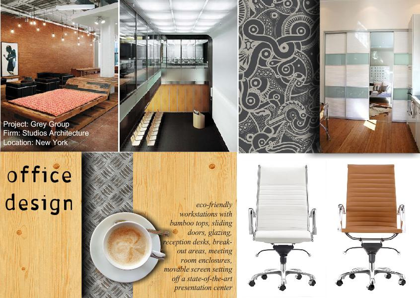 Eco friendly office furniture Modern Eco Friendly Office Design Design An Eco Friendly Office With Green Office Furniture The Official Blog Of Sampleboardcom Wordpresscom Eco Friendly Office Design Design An Eco Friendly Office With