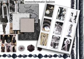 Moodboard created on sampleboard.com