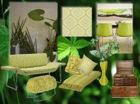 board-screen Green Living
