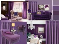 board-screen Purple