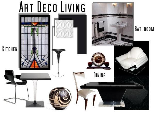 Wood furnace plans art deco furniture woodworking plans for Diy art deco furniture
