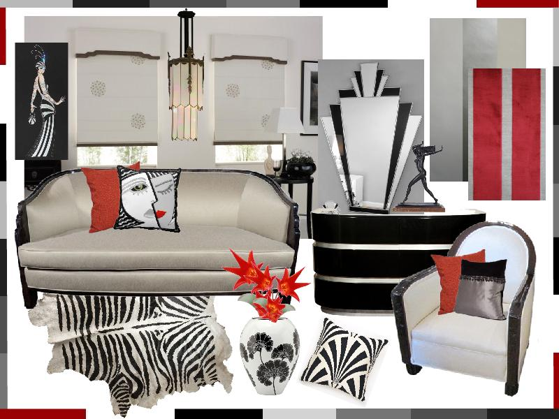 Diy art deco furniture wooden pdf adirondack chair plans for Diy art deco furniture