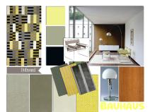 board-screen Bauhaus